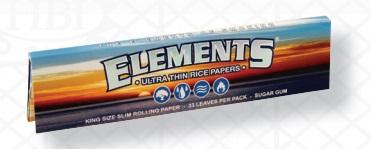 papirky-elements