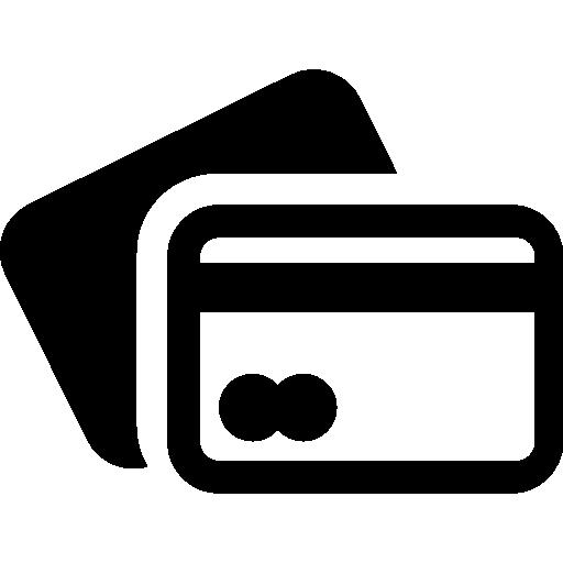 platba-kartou-online