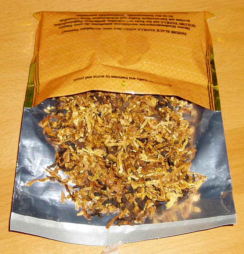 vaporizace-tabaku-2