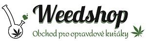 www.weedshop.cz