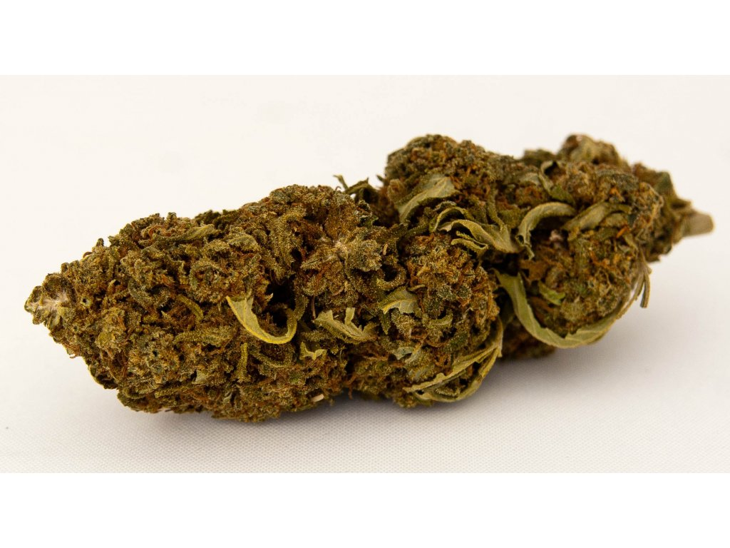 cbd konopi super lemon haze weed