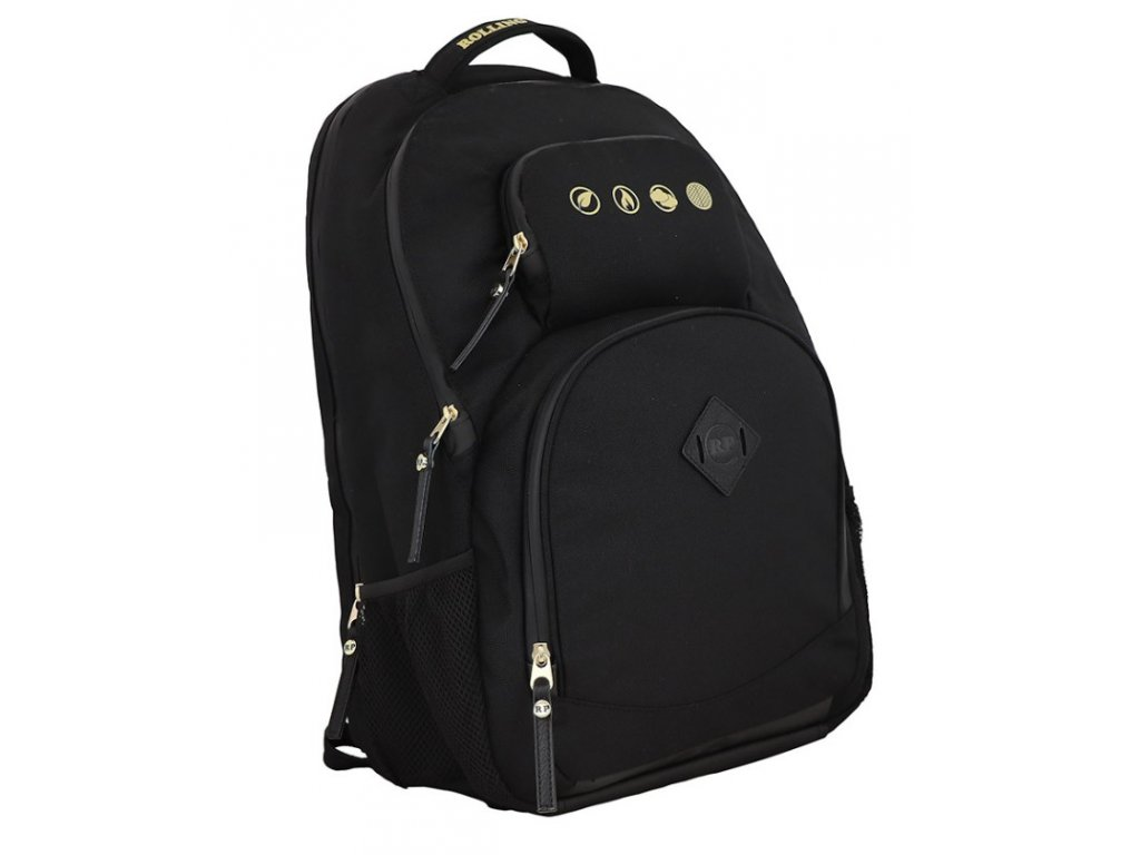 raw backpack