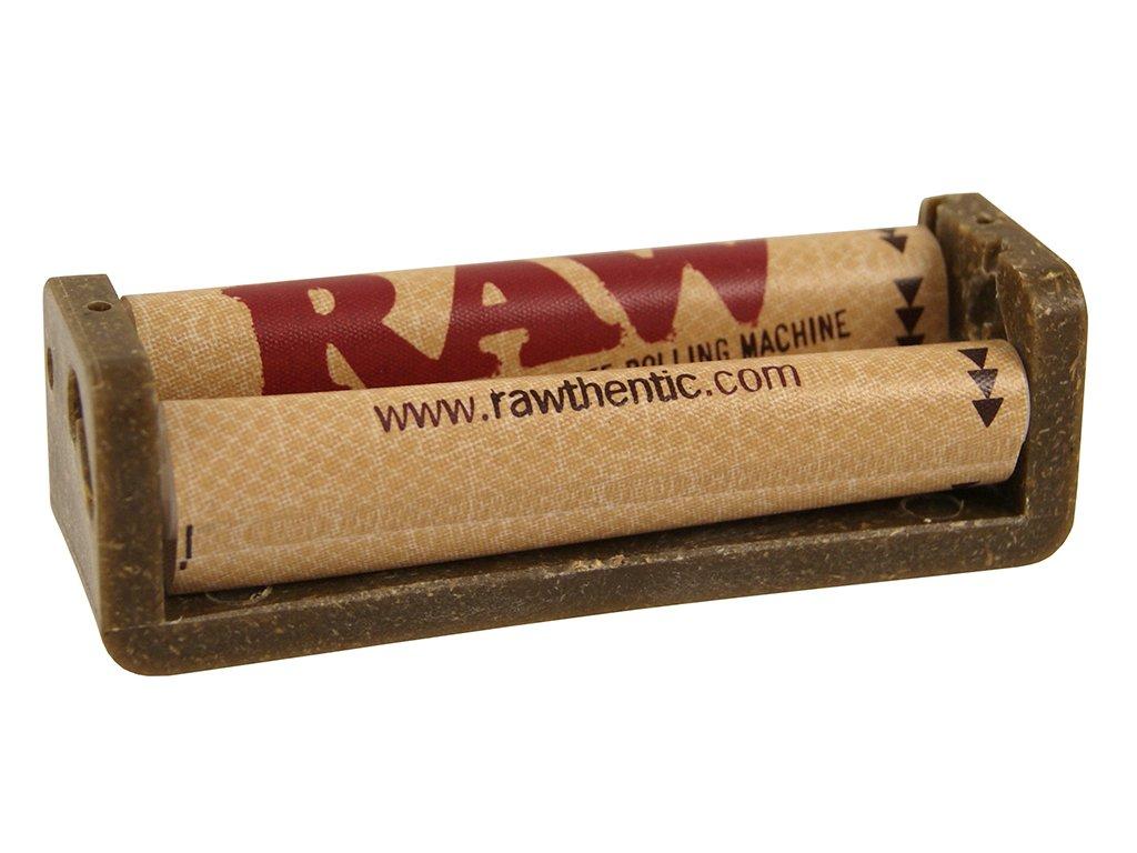RAW70