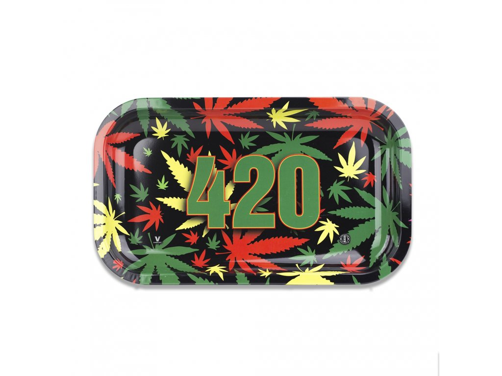 podklad v syndicate 420