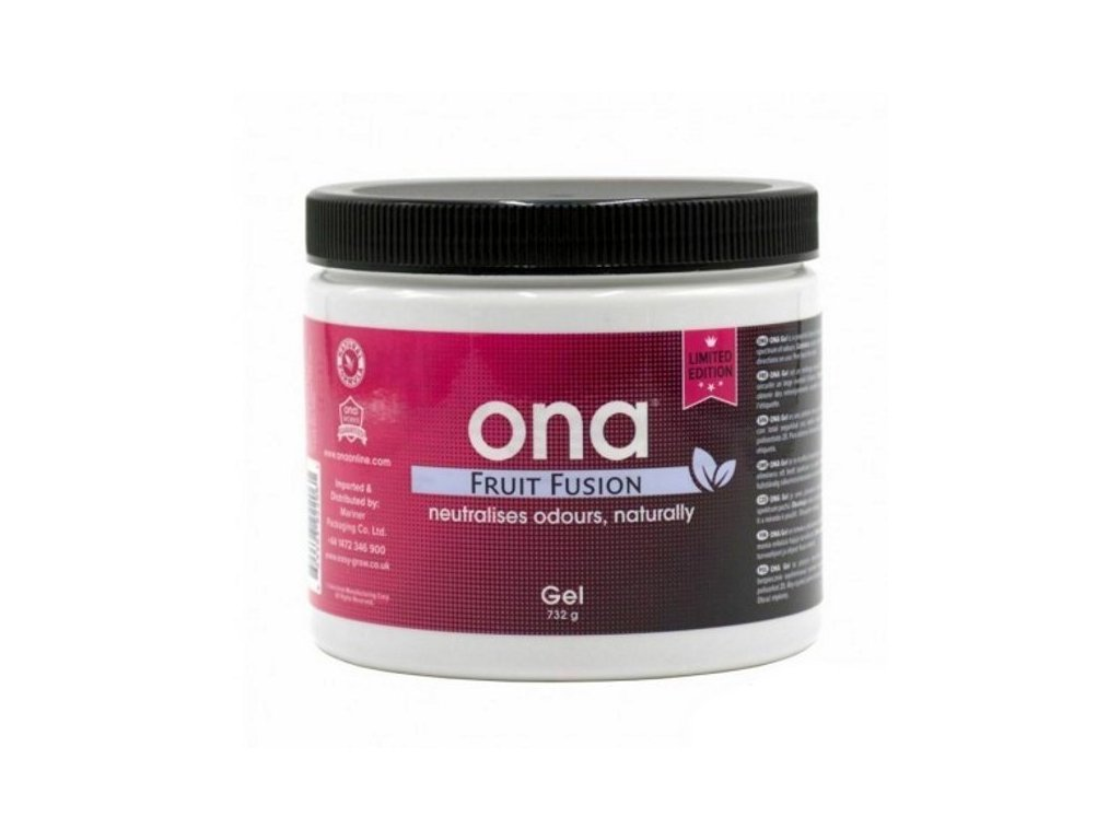 ona gel fruit fusion