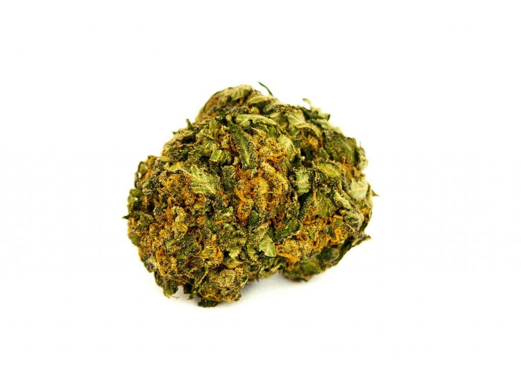 cbd marihuana mango haze