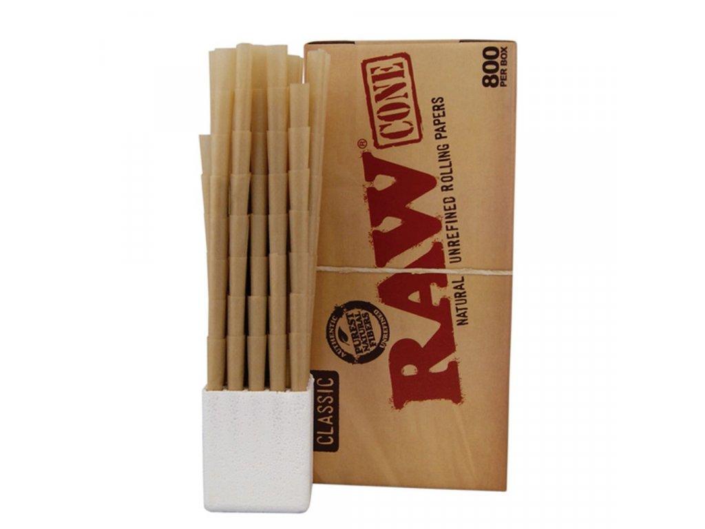 raw dutinky 8900