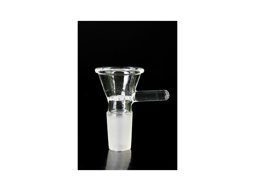 3094 kotlik weed star se sklenenym sitkem 18 8mm