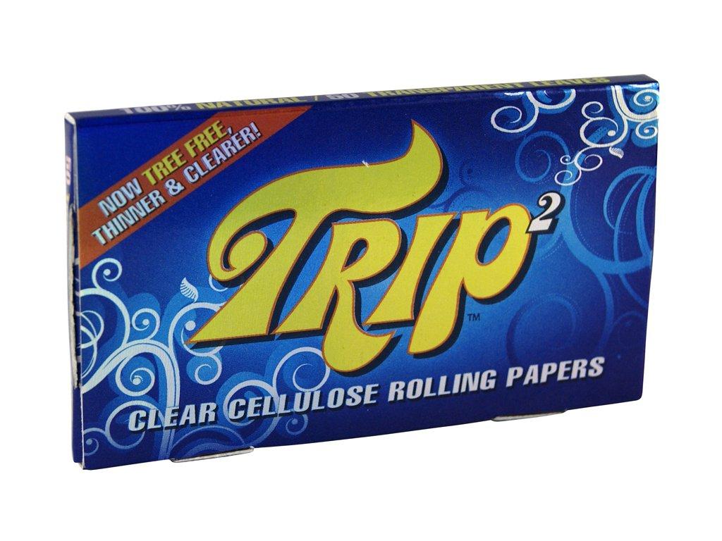 364 trip2 celulozove papirky 1 4