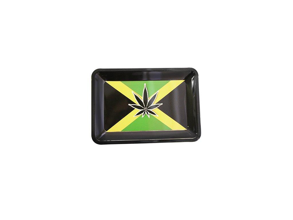 balici plocha jamajka