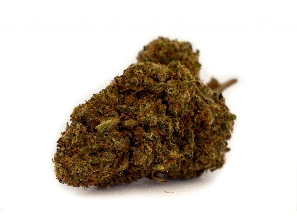 cke-kvety-konopi-weedshop