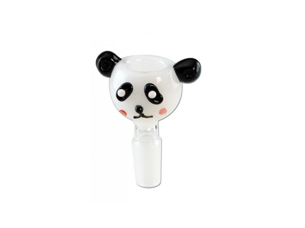 panda kotel