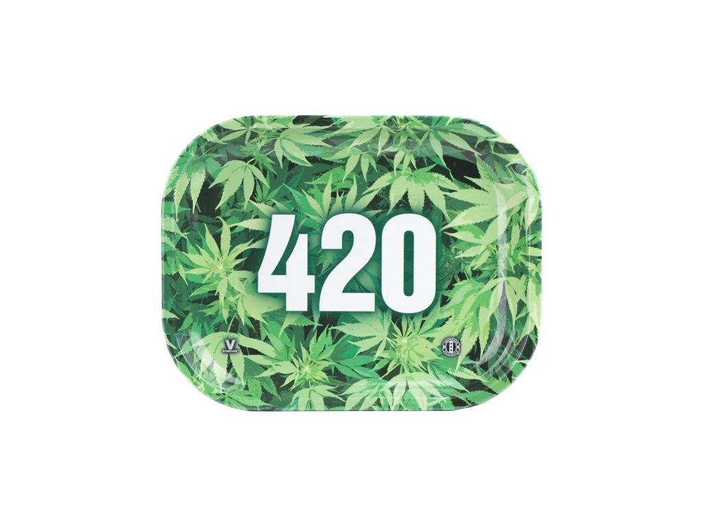 podlozka konopi 420