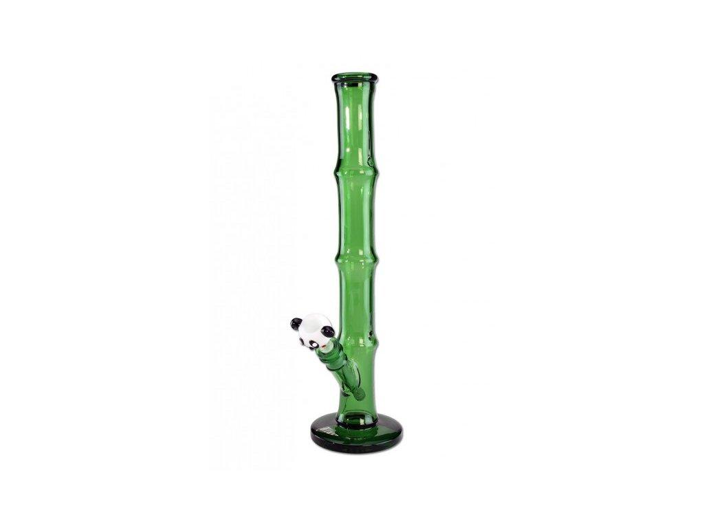 bambus bong