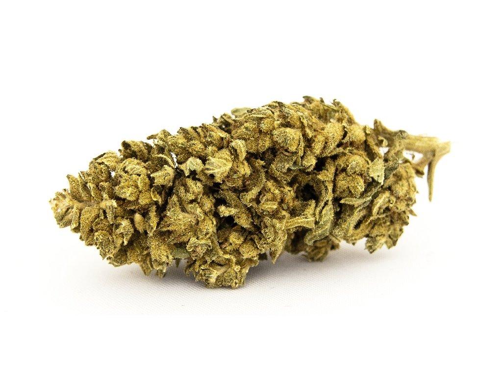 cbd trava weed marihuana