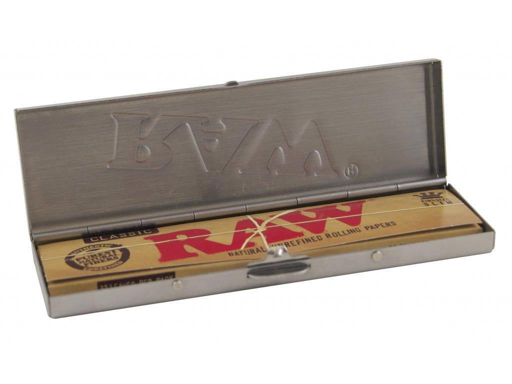RAW CASE SS KS 5