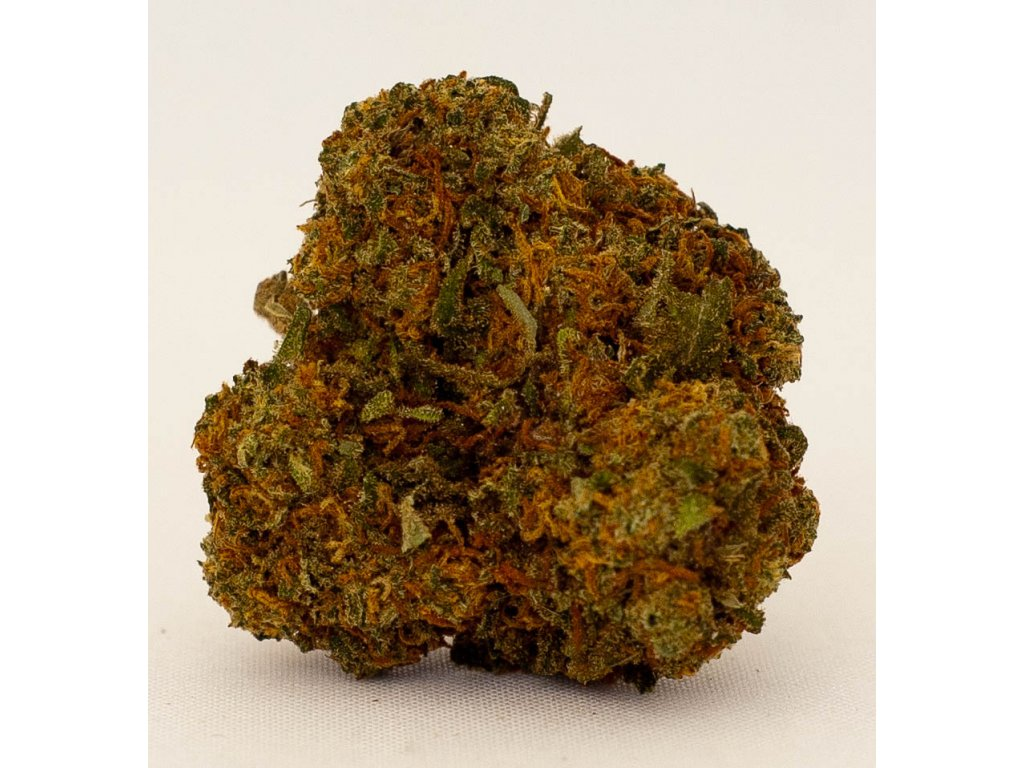 cbd konopi girl scout cookie weed
