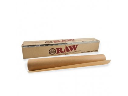 raw pecici papir rosinpress