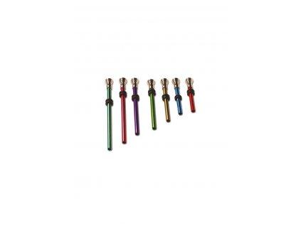 136 kovovy adapter vklad 10 cm