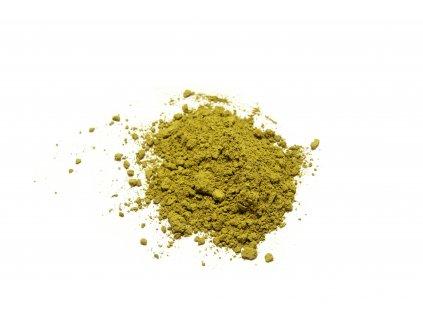 kratom green bali