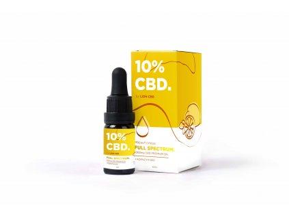 CBD 10 citrus 02