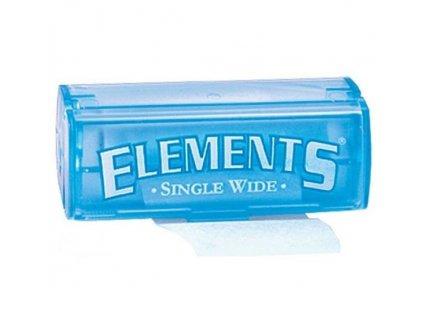 papirky elemnts single wide