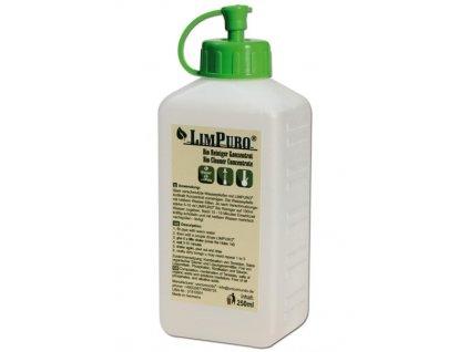 2716 limpuro 250ml bio cistic