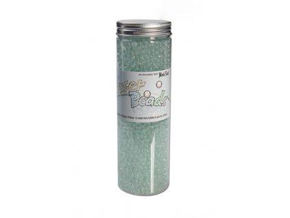 3706 sklenene difuzni perly 900 g
