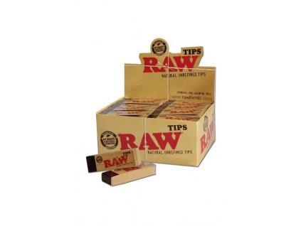 430 raw filtry