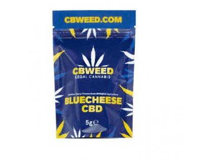 cbweed bluecheese konopi cbd marihuana palice