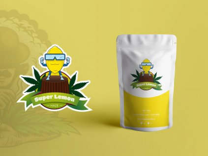 cbd-konopi-lemon-haze