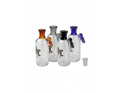 5 arm percolator