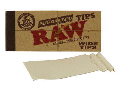 RAW TIPSWIDE 01