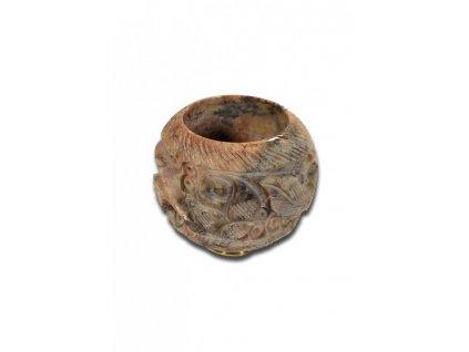kameninovy kotel pro akrylove bongy