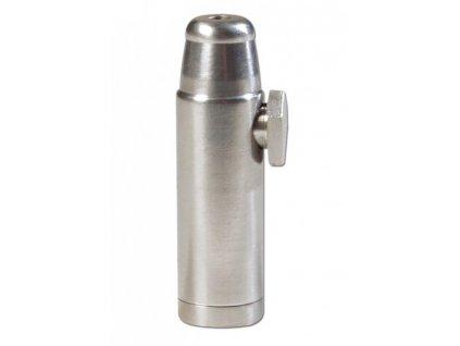 sniff bottle