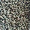 CBD konopí - MIX drobných CBD květů - Weedshop
