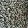 mix cbd konopi male palicky