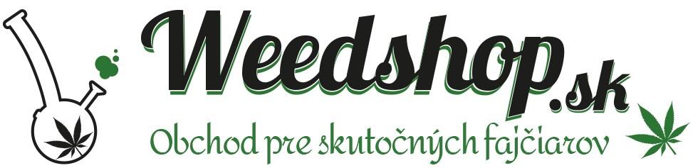 weedshop.sk