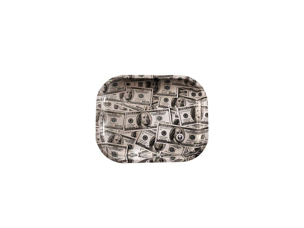 dolar balici plocha