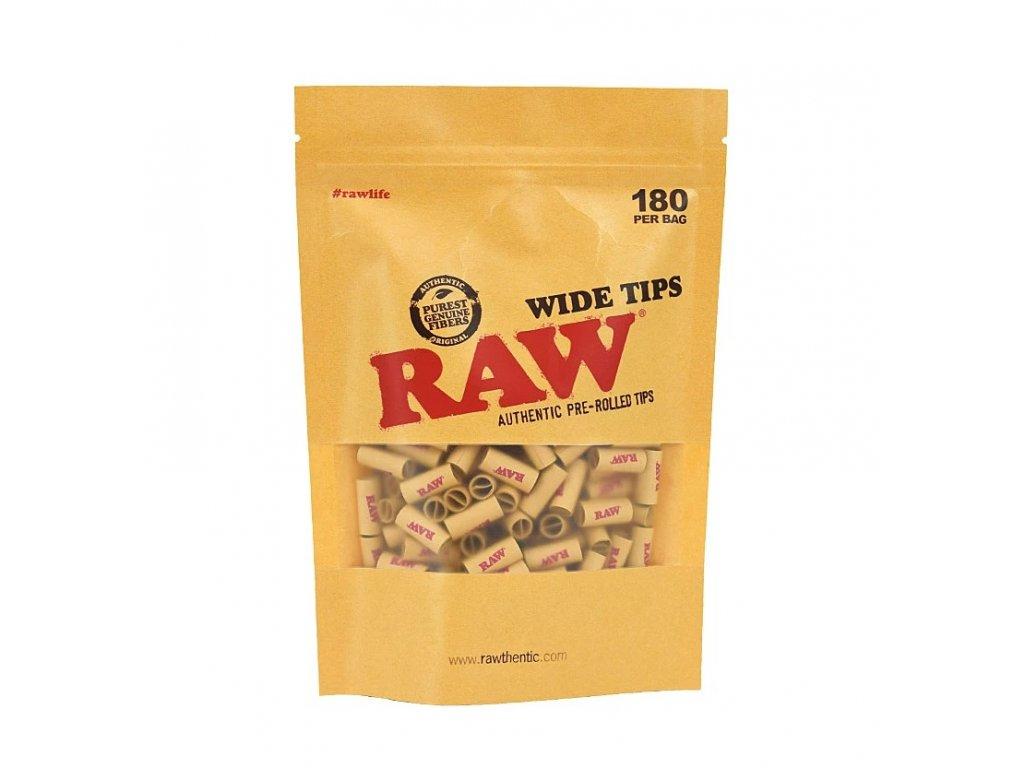 raw siroke filtry wide 180