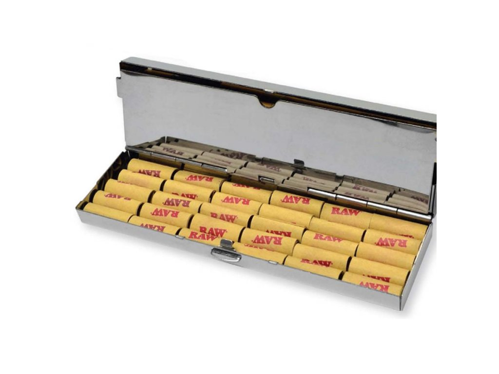 raw obal konope lesteny tips