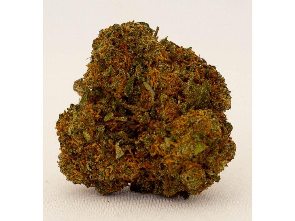 cbd konopi girl scout cookie weed