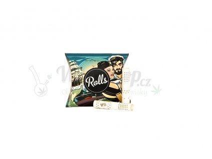 rolls filtry chladive 7mm