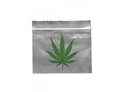 zip sacky na marihuanu