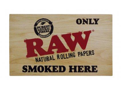 raw samolepky stickers