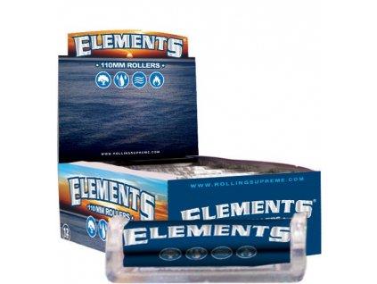 3322 balicka elements cone roller 110mm