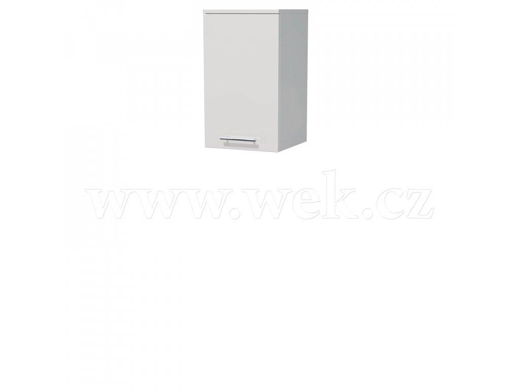 UNI HZ 6035 1D P