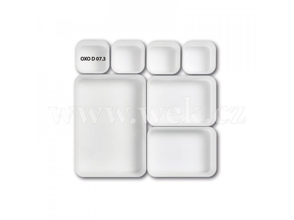 OXO D 07 3
