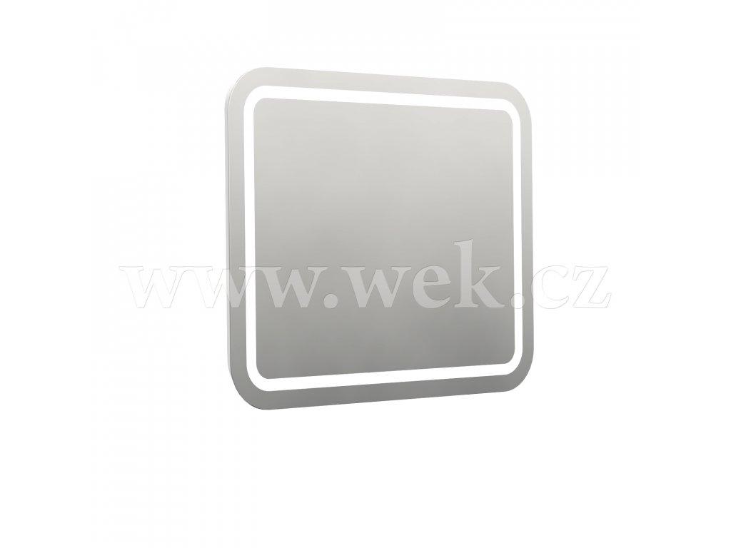WA5 ZS 90 70 TF