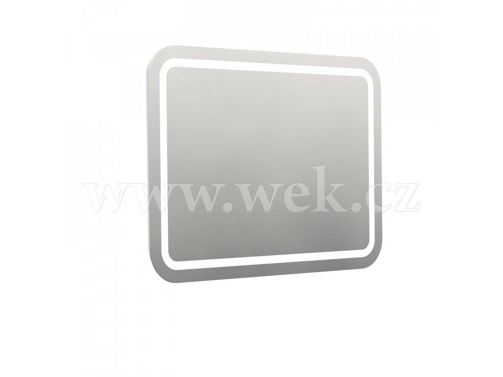 WA5 ZS 100 70 TF